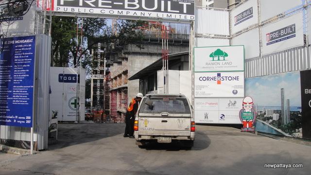 Zire Wong Amat - 29 October 2012 - newpattaya.com