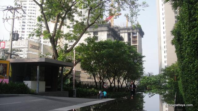 Zire Wong Amat - 3 December 2012 - newpattaya.com