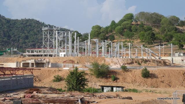 Ramayana Water Park - 29 April 2015 - newpattaya.com