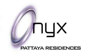 The Onyx Pattaya Residences