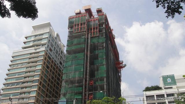 185 Rajadamri - 29 September 2012 - newpattaya.com