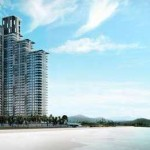 Del Mare by Porchland Group