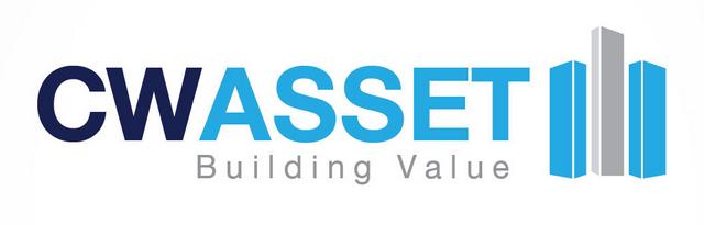 CW Asset Logo