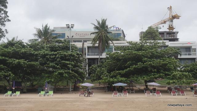 Centara Grand Pratumnak - 22 August 2013 - newpattaya.com