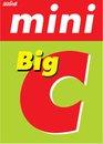 mini Big C Soi Siam Country Club Pattaya