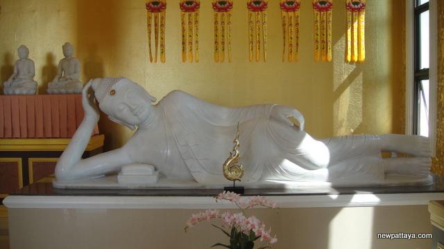 Guan Yin – The Goddess of Mercy