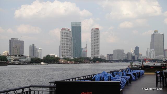 Asiatique The Riverfront - 28 December 2012 - newpattaya.com