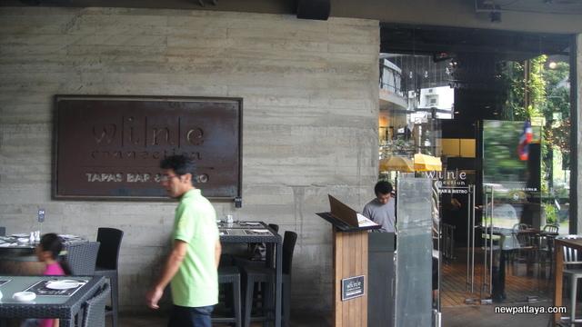 Rain Hill Sukhumvit 47 - 2 December 2012 - newpattaya.com