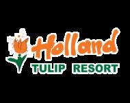 Holland Tulip Resort Pattaya