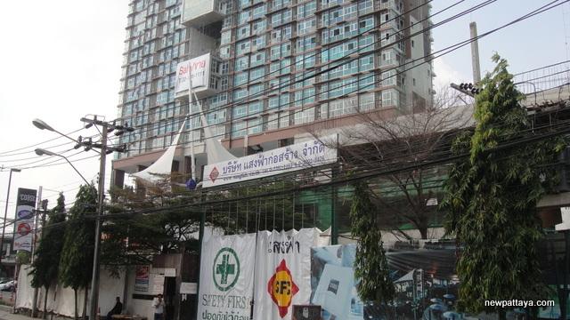 The Coast Bangkok - 16 January 2013 - newpattaya.com