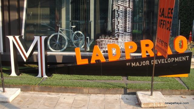 M Ladprao - 16 January 2013 - newpattaya.com