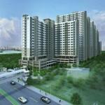 LPN MegaCity Bangna