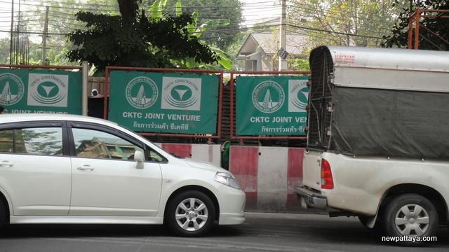 MRT Purple Line - CKTC Joint Venture - newpattaya.com