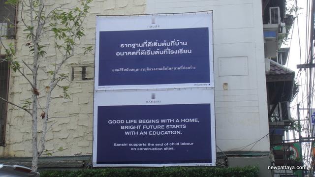 The Base Central Pattaya - 11 February 2013 - newpattaya.com