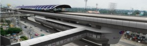 MRT Purple Line