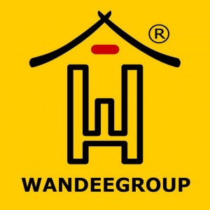 Wandee Group Pattaya