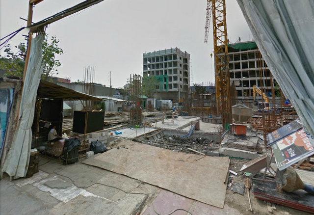Bangkok Horizon P48 - January 2012 - newpattaya.com