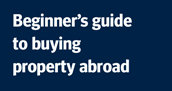 Property For Beginners