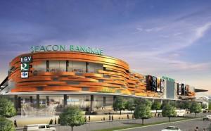 Seacon Bangkae