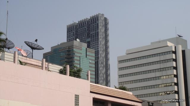 The Met Sathorn Road - 27 January 2013 - newpattaya.com