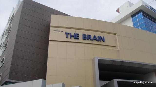 This is where I live - 28 April 2013 - newpattaya.com