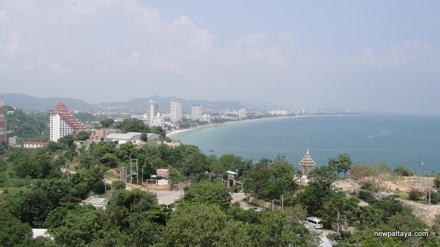 Khao Takiab - October 2012 - newpattaya.com