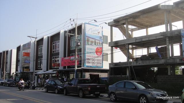 Hua Hin - October 2012 - newpattaya.com
