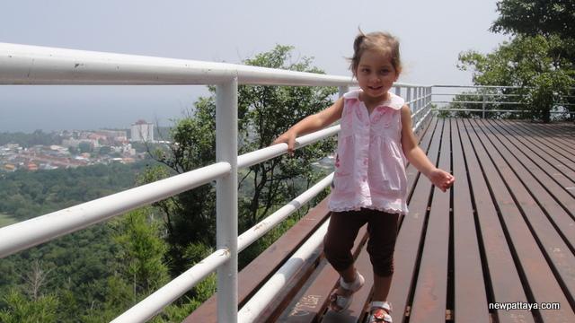 Viewpoint Hua Hin - October 2012 - newpattaya.com