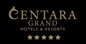Centara Grand Logo