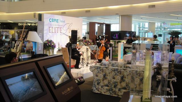 CBRE Thailand Elite Living - 28 April 2013 - newpattaya.com
