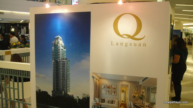 Q Langsuan - 28 April 2013 - newpattaya.com