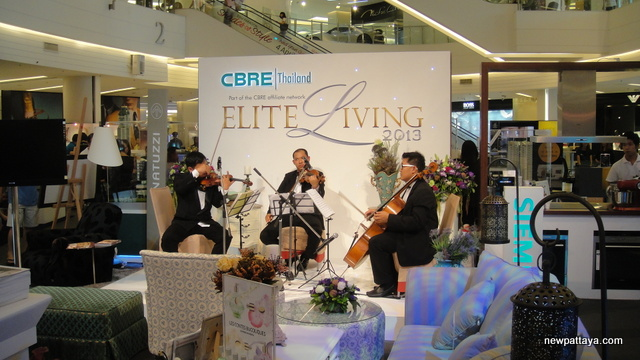 CBRE Thailand Elite Living - 28 April 2013 - newpattaya.com