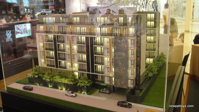 Klass Langsuan - 28 April 2013 - newpattaya.com