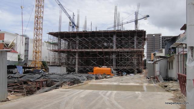 TukCom Pattaya Klang - 11 September 2014 - newpattaya.com