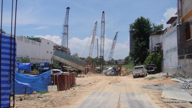 TukCom Pattaya Klang - 6 May 2013 - newpattaya.com