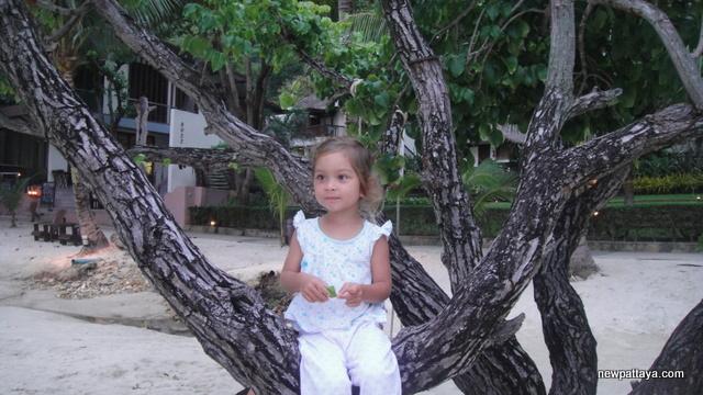Samet Island - October 2012 - newpattaya.com