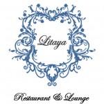 Litaya Restaurant & Lounge