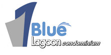 Blue Lagoon Condominium Pattaya
