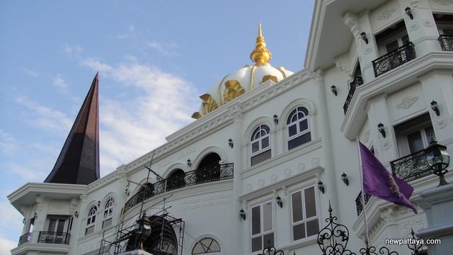 Gulati Mahal Pattaya