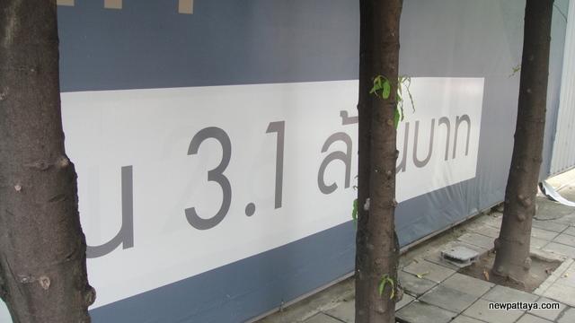 Noble Revolve Ari - 5 June 2013 - newpattaya.com