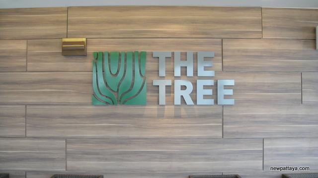 The Tree Interchange Condo - 20 June 2013 - newpattaya.com