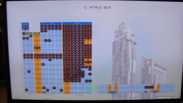 Centric Sea Pattaya - 20 June 2013 - newpattaya.com