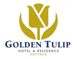 Golden Tulip Hotel & Residence Pattaya