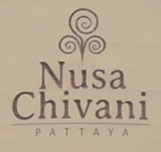 Nusa Chivani Pattaya