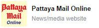 Pattaya Mail Online
