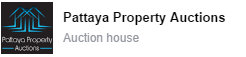 Pattaya Property Auctions