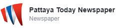 Pattaya Today Newspaper