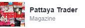Pattaya Trader
