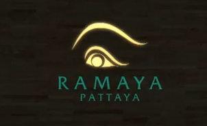 Ramaya Pattaya
