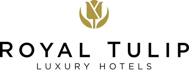 Royal Tulip Luxury Hotels